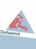 voorbeeld_deltawind