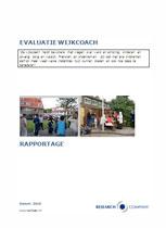 voorbeeld_wijkcoach