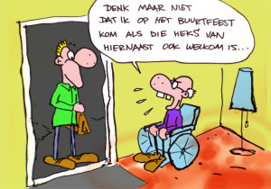 cartoon005